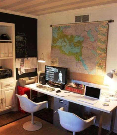 home office color schemes home office colors interior design