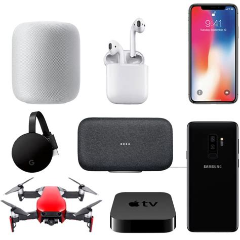 ebay deals deals alert get 15 off iphone x airpods homepod apple