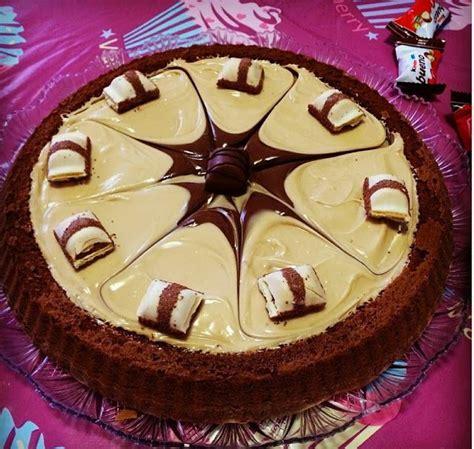 kinder bueno kuchen 120 best images about torten on torte