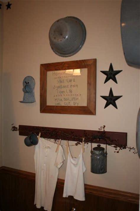 111 best primitive bathrooms images on pinterest 111 best primitive bathrooms images on pinterest