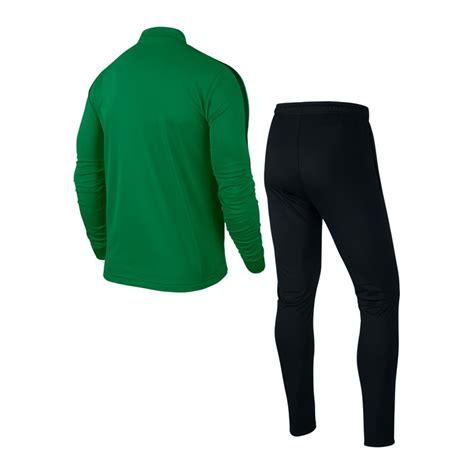Sepatu Nike Running 128 S Xs nike knit trainingsanzug 2 academy 16 f302
