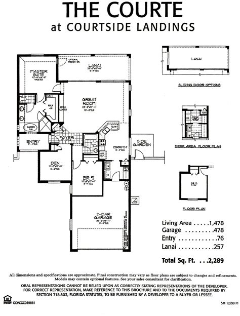 floor plans the landings at eagle heights in mountvile pa 28 floor plans the landings at silver landings