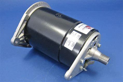 dynalite alternator wiring diagram choice image wiring