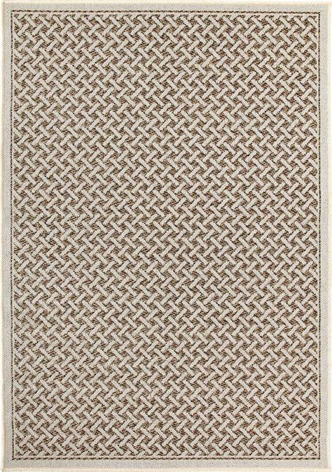 tappeto grande tapis grande taille