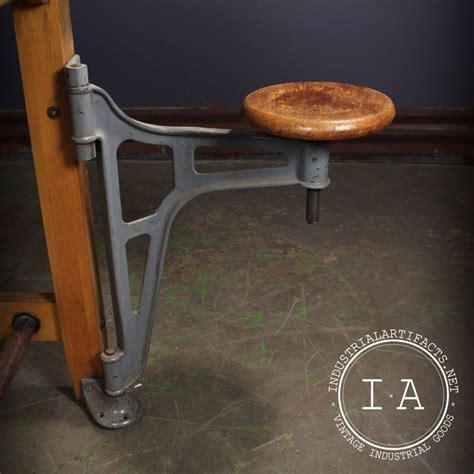 swing arm bar stools 1000 images about swing arm stool on
