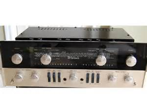 Audio Power Lifier Yamaha 100w 100w power lifier lm3886 schematics get free image about