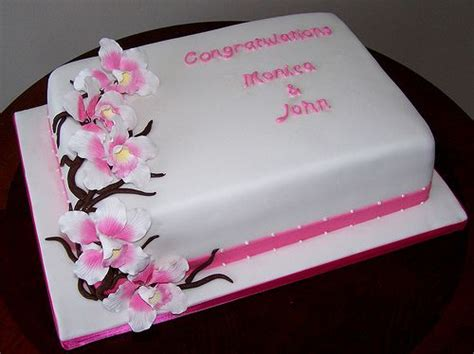 wilton bridal shower cake designs 213 best images about bridal shower cakes cupcakes on cakes bridal shower
