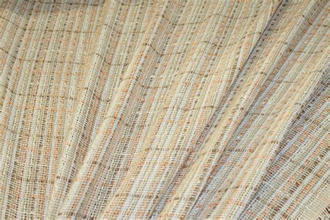 wholesale drapery fabric design cheap with closeout weave casement fabric window