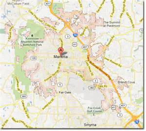 marietta map marietta community school information sellingwestcobb
