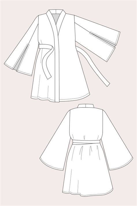 flat pattern drawing nx 742 best images about garment sketch on pinterest
