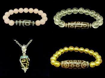 Tibetan Dzi Beads Crystal Jewelry   Buy Tibetan Crystal Dzi Bead Product on Alibaba.com
