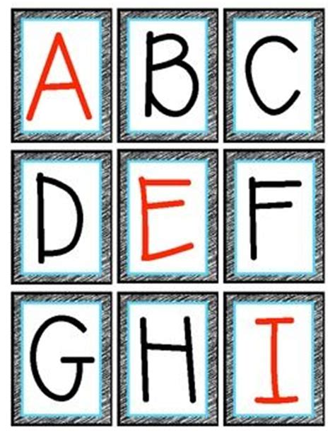 Water Doodle Alphabet Card 121 best images about printable letters on
