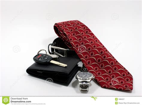 accessories for a s accessories royalty free stock photography image 1880227