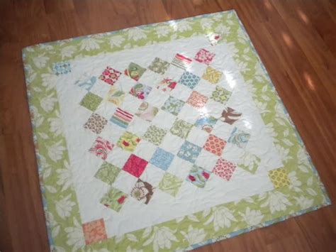 Small Quilting Projects by 1000 Ideas About Small Quilt Projects On