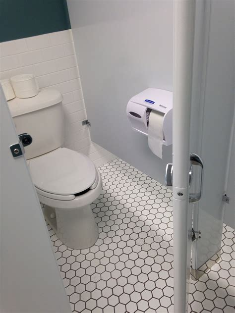 should you stop using toilets siowfa16 science