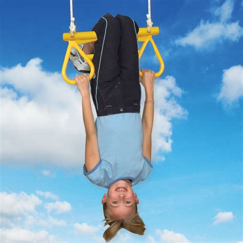 Acrobatic Swing by Swings Accessories The Home Depot Canada