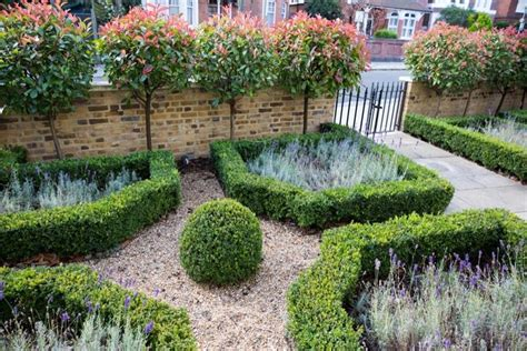 17 best images about front gardens on pinterest gardens