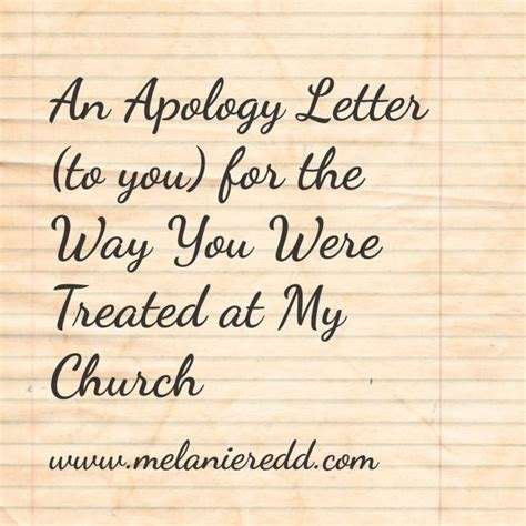 Apology Letter To Boyfriend For Hurting His Feelings 17 Best Images About Jaded On God Something Interesting And The Church