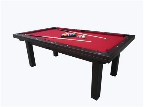 pool table dinner table combo dining top billiard table 7 dinner pool table 2 in 1
