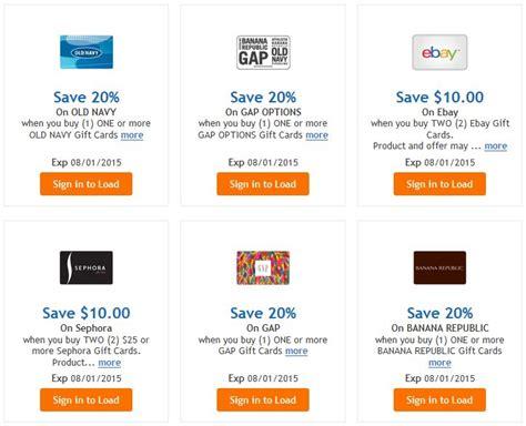 List Of Gift Cards Sold At Kroger - save 5 20 on school supplies at kroger kroger krazy