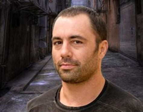 joe rogan house joe rogan know your meme