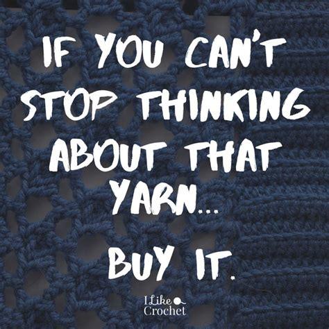 your pattern is like jokes 40 best crochet jokes and yarn humor images on pinterest