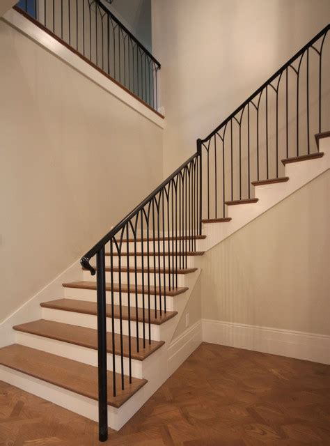 home designer pro stairs full interior iron railing systems salt lake city by