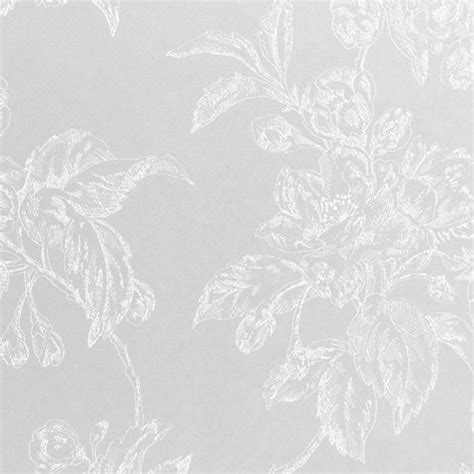grey wallpaper john lewis buy john lewis ambleside wallpaper john lewis
