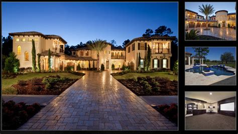 dream houses for sale florida luxury homes for sale luxury real estate fl autos post