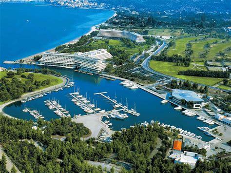 meliton porto carras porto carras meliton hotel chalkidiki sithonia 5 greece