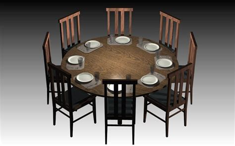 10 person table 10 person dining room table dimensions home interior