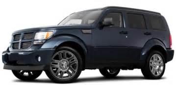 Dodge Nitro 2014 2014 Dodge Nitro