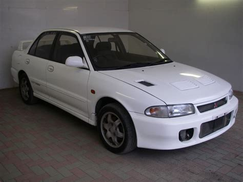 mitsubishi evolution 1 3dtuning of mitsubishi lancer evo i sedan 1992 3dtuning