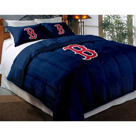 red sox bedroom boston red sox bedding about us boston red sox bedding