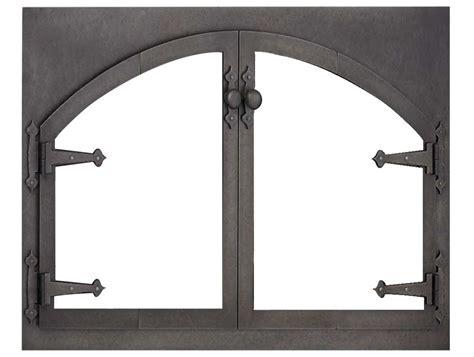 Blacksmith Hammered Finish ?Masonry ? Design Specialties