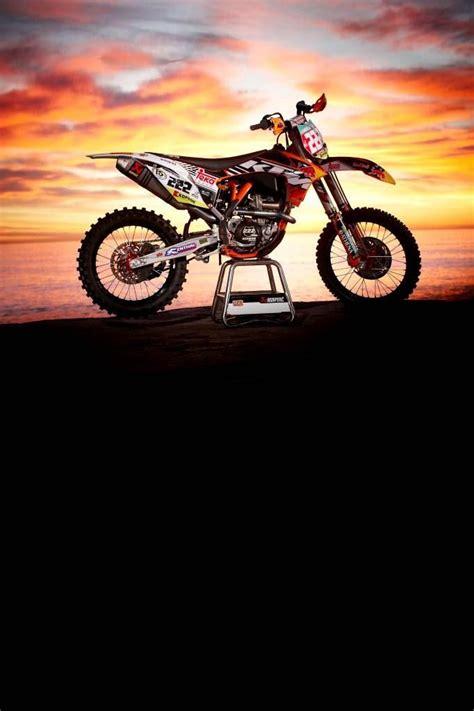 sick motocross best 25 ktm dirt bikes ideas on pinterest dirt bike