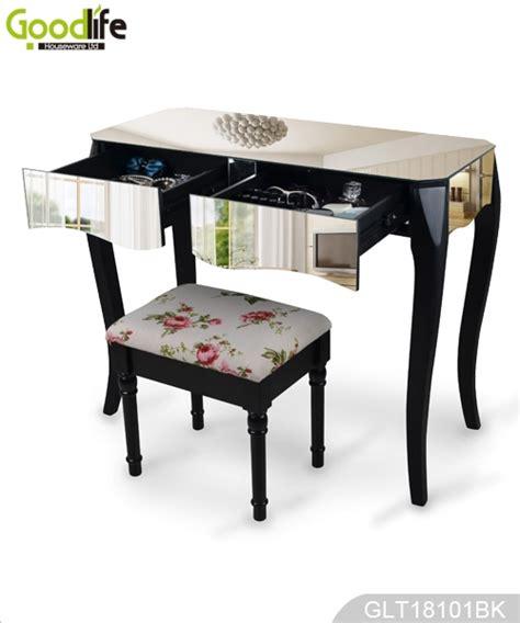 living room vanity table beliebte wohnzimmer modernen schminktisch mit spiegel