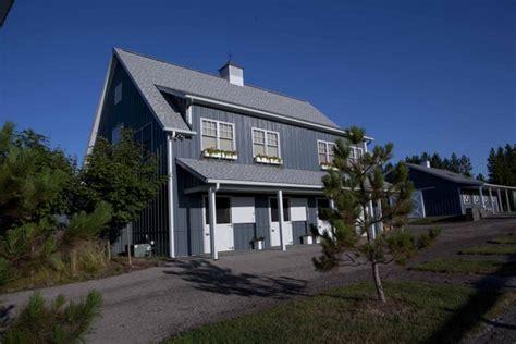 2 story garage living quarters joy studio design gallery 2 story metal garage plans living quarters joy studio