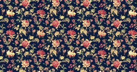 vintage pattern wallpaper tumblr vintage tumblr backgrounds imagui