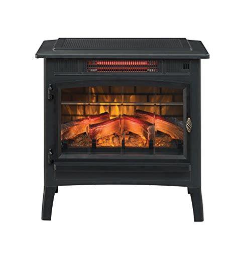 Dimplex Electric Fireplaces Reviews by Dimplex Celeste Electric Stove Review Model Tds8515tb