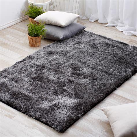 alfombras grises alfombras grises modernas materiales de construcci 243 n