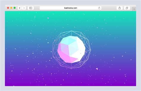 beginner friendly threejs tutorials examples bashooka