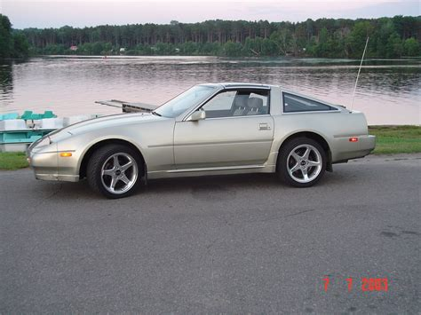 nissan 300z 1988 nissan leopard related infomation specifications