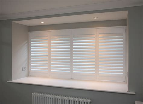 useful hints for buying wooden window blinds