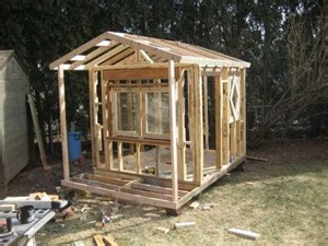 Playhouse Beds Top 11 Ways Of Turning Pallets Into Furniture For Outdoor