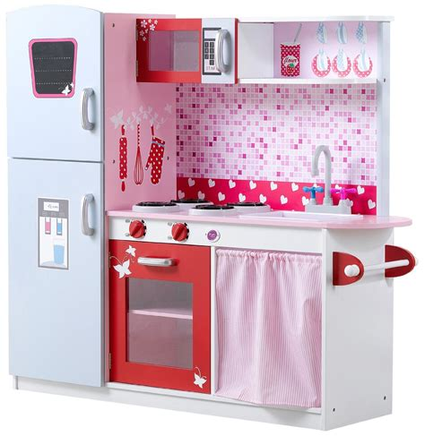 Kitchen Play Set Toys R Us Toys R Us Wooden Kitchen Accessories 4k Wallpapers