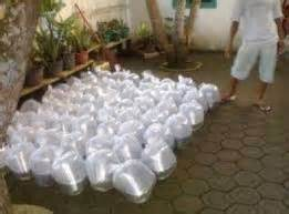 Senar Pancing Hcn pengangkutan benih lele arsip mancing ikan mania 2018