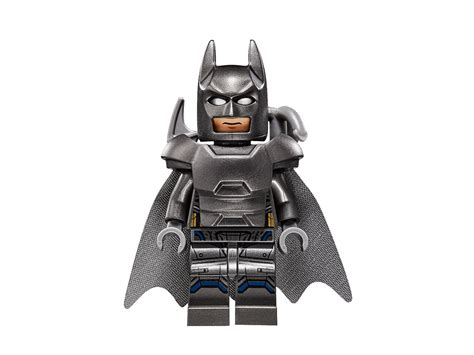 Lego Superman Vs Batman lego anuncia nuevos packs de batman v superman psicocine