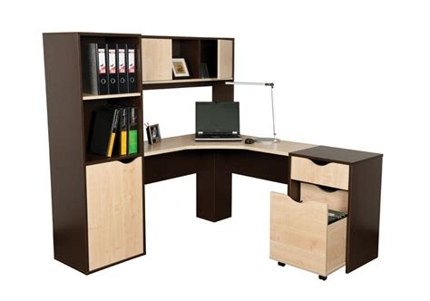 23 Awesome Home Office Furniture Adelaide Yvotube Com Home Office Furniture Adelaide