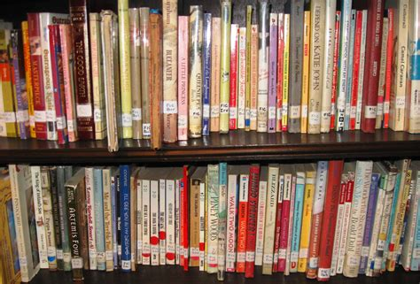 pictures of books in a library library books waldorf school of pittsburgh